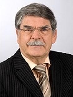 Hans Trinczek